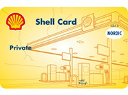 Shell-private